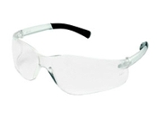 Eye Protection Safety Glasses